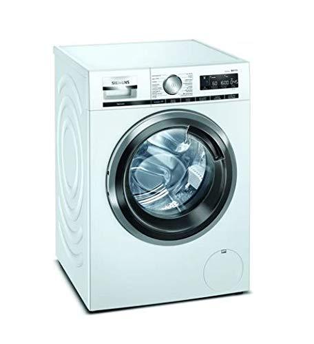 Siemens WM16XM40FG iQ700 Waschmaschine Frontlader 9 kg 1600 U/min