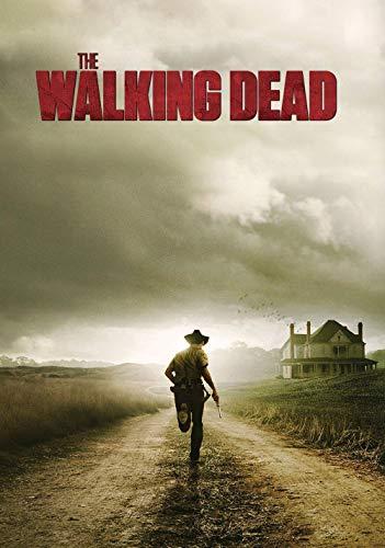 96Tdfc Puzzles Rompecabezas Juego De Rompecabezas De Madera De 1000 Piezas para Adultos Niños Puzzle The Walking Dead Tv Show Posters 2 Regalos De Cumpleanos