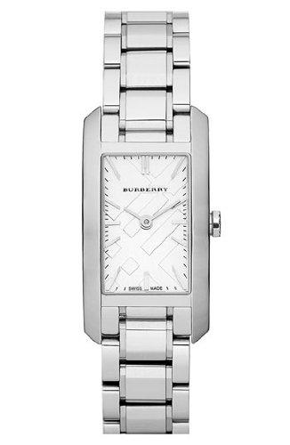 Reloj - BURBERRY - para Mujer - BU9500