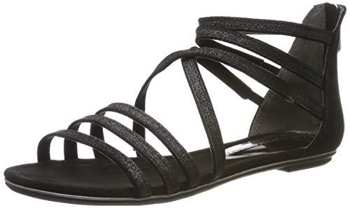 MARCO TOZZI 2-2-28180-22, Sandalias de Gladiador para Mujer