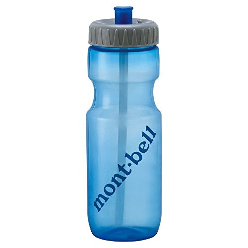 mont-bell(モンベル )『プルトップ アクティブボトル(1124564)』