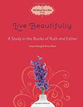 Best live beautifully bible study Reviews