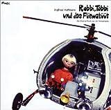 Robbi,Tobbi und das Fliewatüüt [Vinyl LP]