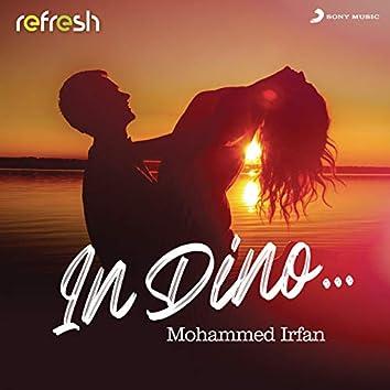 In Dino (Refresh Version)