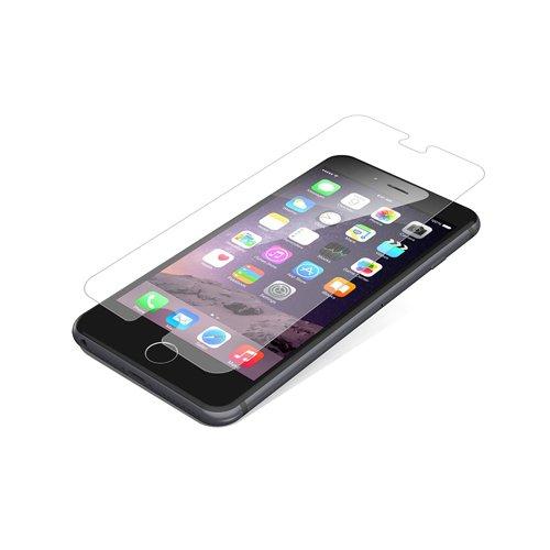ZAGG InvisibleShield HD für Apple iPhone 6 Plus - Screen