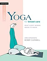 Yoga for Breast Care: What Every Woman Needs to Know (Yoga Shorts)