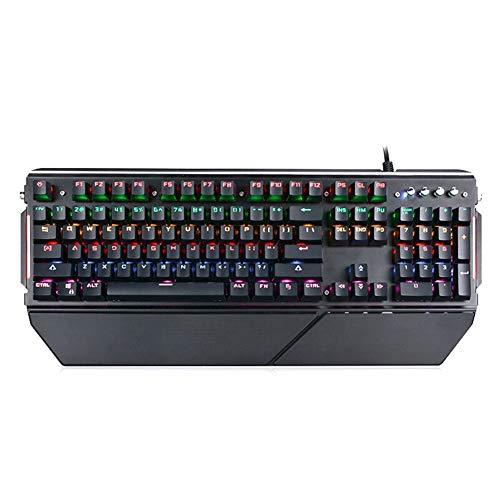 YI-YU Waterproof Keyboard