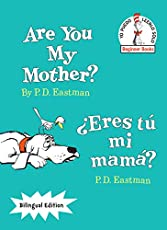 Image of Are You My Mother?/¿Eres. Brand catalog list of Random House Books for Yo.