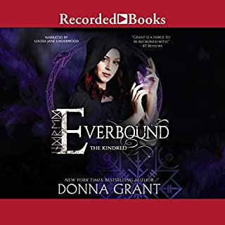 Everbound cover art