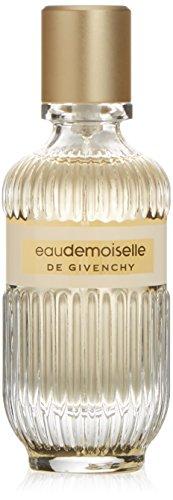 Givenchy Eau Demoiselle Eau de Toilette Vaporizador 50 ml