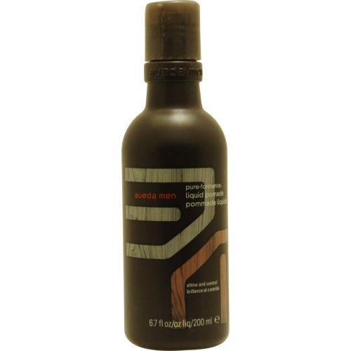 AVEDA Men Pure-Formance Fluide capillaire liquide pour cheveux 200 ml