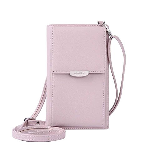 HMILYDYK GUBAG-PLAIN-LIGHT PINK