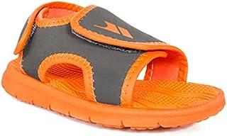Trespass Boys Open Toe Sandals