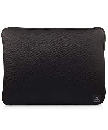 Schutzhülle PC Laptop 15,6 Zoll Cover M, Invicta
