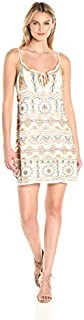 Raga Women's Taos Tank Dress