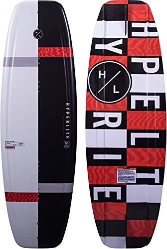 Hyperlite 2021 Motive Wakeboard - Boat 134