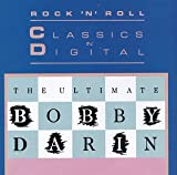 Songtexte von Bobby Darin - The Ultimate Bobby Darin