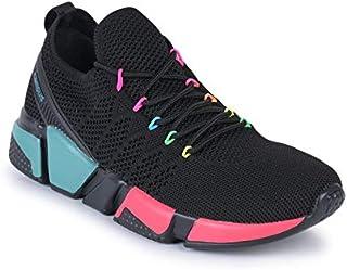 Campus Women's Sunshine Running Sport Shoe