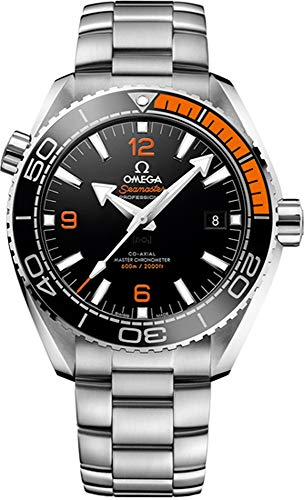 Photo of Omega Seamaster Planet Ocean 215.30.44.21.01.002