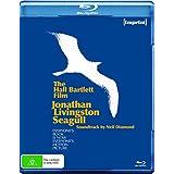 Jonathan Livingston Seagull [Blu-ray]