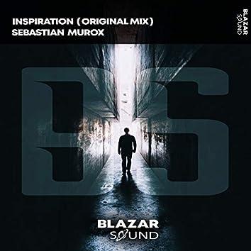 Inspiration (Original Mix)