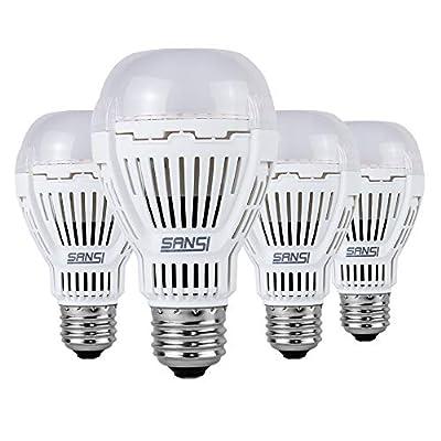 16W led Bulbs 4pack 0429