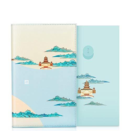 Trabajo De Oficina Papelería De Estudio Manuales Cuadernos Libros De Cursos Caligrafía De Viaje Regalos Para Estudiantes Adultos
