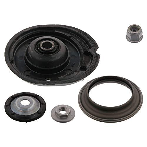 Febi-Bilstein 37811 Kit de réparation, coupelle de suspension
