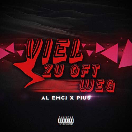AL Emci & Pius