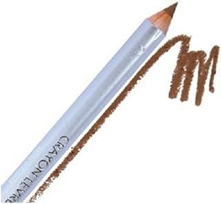 Parisax - Crayon Contour Levres Terre Sienne