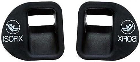 Ford Isofix Montagesatz Für Den Rechten Oder Linken Rücksitz Originalteil 1332664 Auto