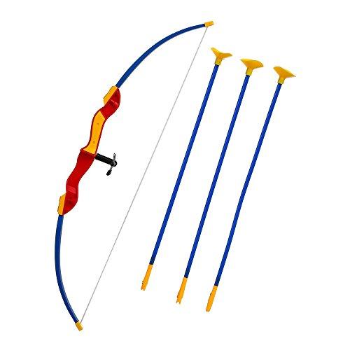 Set d'archer pour enfant
