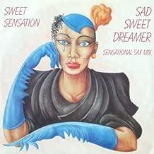 Sad Sweet Dreamer [12