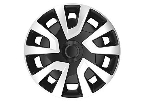 Ideal TPC01515D Tapacubos Deluxe Van 15'