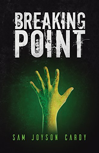Breaking Point (English Edition)