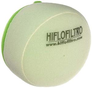 HiFloFiltro■ KLX250 Dトラッカー/X KDX250 250SB 純正交換エアフィルター (ハイフローフィルトロ) D-TRACKER HFF-2023 HFF2023