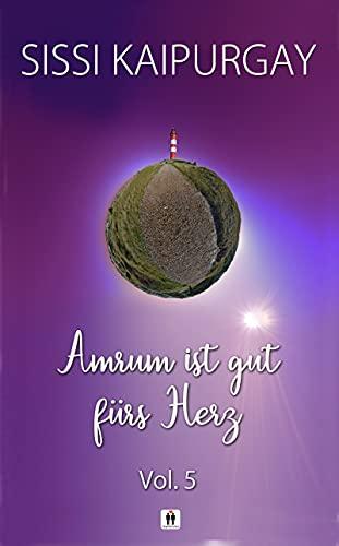 Amrum ist gut fürs Herz - Vol. 5