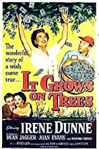 Best it grows on trees Reviews