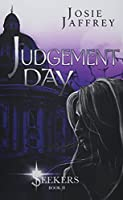 Judgement Day (Seekers)