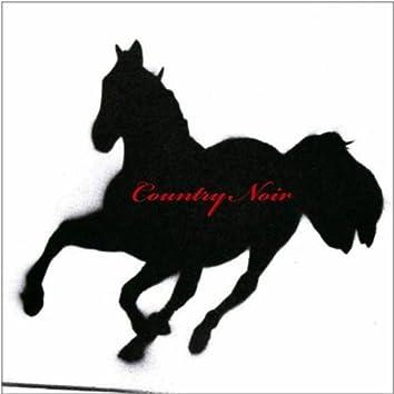 Country Noir