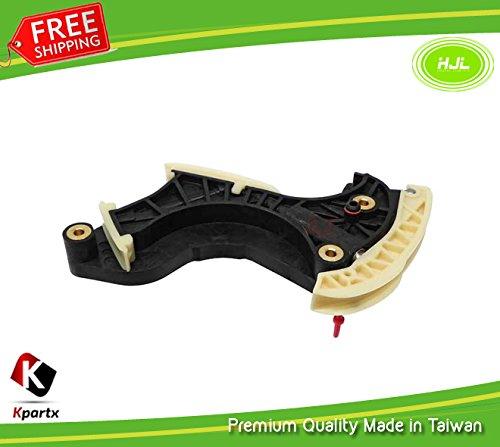 Ein 2710300863Balance Schaft Kettenspanner für M271Kompressor/CGI
