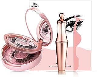 lash liner magnetic eyeliner