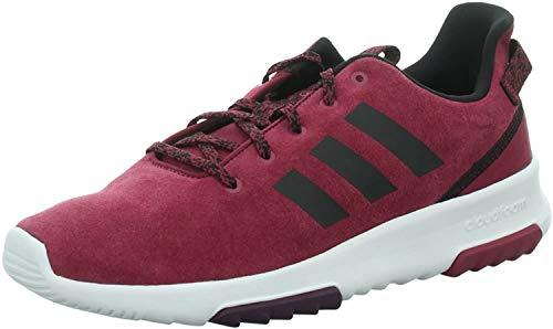 adidas adidas Damen Cf Racer Tr W Fitnessschuhe, (Rubmis/Negbas/Rojnoc), 38 EU