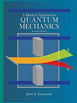 Best townsend quantum mechanics Reviews
