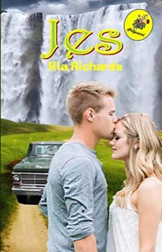 Jes (Afrikaans Edition)