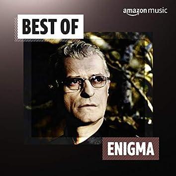 Best of Enigma