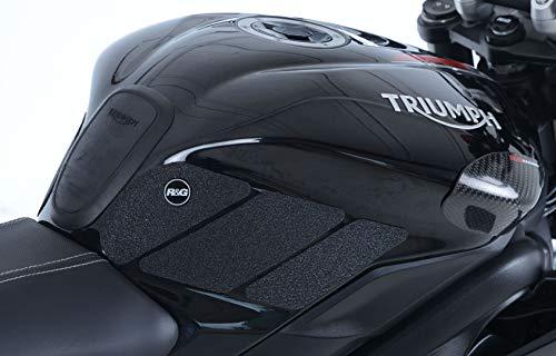 günstig R & G Racing Tank Traktionsunterlage – Klar – Triumph 675 Daytona / Street Triple '13 – Vergleich im Deutschland