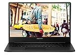 MEDION E6245 39,5 cm (15,6 Zoll Full HD) Notebook (Intel Pentium Silver N5000, 8GB DDR4 RAM, 256GB SSD, Akku Schnellladefunktion, ohne OS)