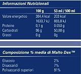 Zoom IMG-1 proaction malto dex energia latta
