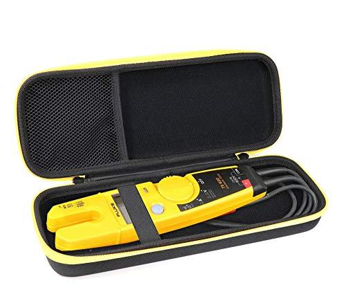 Koffer für Fluke T5-1000 ,Fluke T5-600 Box Aufbewahrungstasche Aufbewahrungsbox